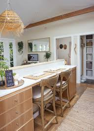 the tiny canal cottage are happy with our tiny kitchen new appearance looking forward sitting here little family for years come