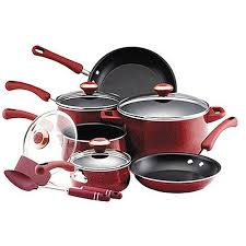 best black friday deals for cookware set 9 best black friday u0026 cyber monday cookware set images on