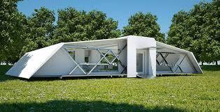 green building inhabitat green design innovation