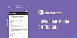how to read apk files bittorrent apk 4 9 2 bittorrent apk apk4fun