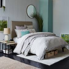 peaceful bedroom colors and decorating ideas relaxing bedroom with beautiful bed