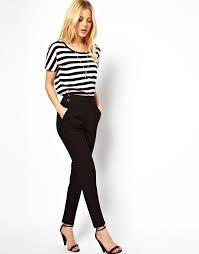 best 25 high waist pants ideas on pinterest high waisted work