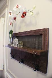 best 25 coat rack with shelf ideas on pinterest coat rack shelf