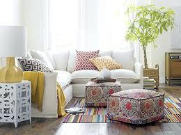 grands coussins pour canapé canape gros coussins le gros coussin pour canapac en 40 photos