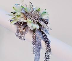 cheap corsages for prom fashion cheap prom dress evening gowns and wedding dresses sale