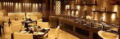 the agi inn