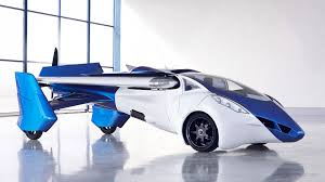 lexus hoverboard bloomberg google u0027s larry page wants us to have flying cars bestride
