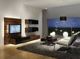 Magnificent  Living Room Ideas With Grey Sectionals Inspiration - Grey and brown living room decor ideas
