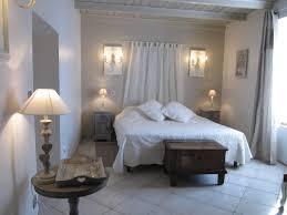 chambre d hote montpeyroux 63 maison et chambres d hôte à montpeyroux puy de dôme auvergne