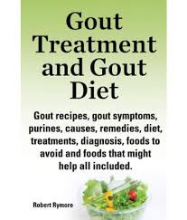 diet for gout treatment indian ayurvedic medicine for gout