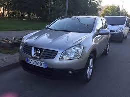white lexus for sale uk left hand drive 4x4 cars for sale gumtree