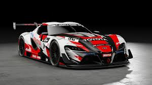 toyota car png photo collection toyota car racing 1