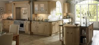 Kitchen Designers Edinburgh Handmade Kitchens In Cheltenham Bourton On The Water