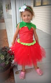 baby halloween costume etsy 10 best zebra costume images on pinterest zebra costume costume