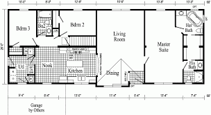 open floor plans with large kitchens ranch floor plans with large kitchen home design ideas and pictures