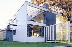 modern house styles modern house styles and exles oldhouses com