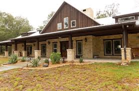farmhouse with wrap around porch comfortable 1 farm house with