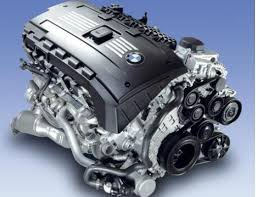 bmw n54 engine recall bmw engine problems and solutions