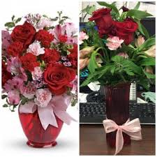 flower delivery express reviews flower delivery express brief overview of this service