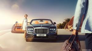 roll royce rollls 2017 rolls royce dawn front hd wallpaper 1 1920x1080