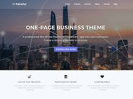 Wordpress Real Estate Templates Free by 10 Free Real Estate Wordpress Themes 2017 Themely