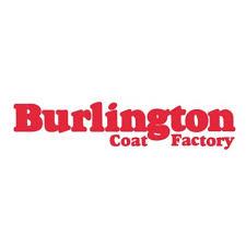 black friday at burlington coat factory burlington hours what time does burlington close open