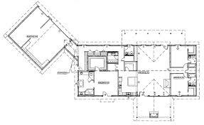 Morton Buildings House Plans by Timothy U0026 Kimberly U0027s Home Morton Buildings