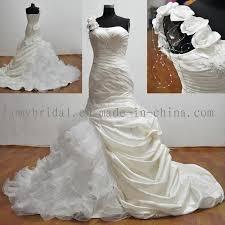 wedding dresses portland great wedding dresses portland oregon c93 about wedding dresses