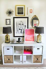 chic office decor 480 best organize office workspace images on pinterest office