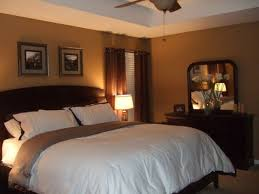 Perfect Simple Master Bedroom Decorating Ideas Small Room On - Simple master bedroom designs