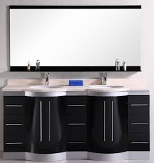 72 Inch Single Sink Vanity Very Cool Bathroom Vanity And Sink Ideas Lots Of Photos