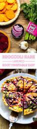 best 25 vegetable tart ideas on pinterest pasta with heirloom