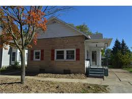 perkins township real estate find your perfect home for sale