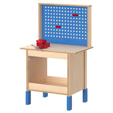 Kids Work Bench Plans Duktig Work Bench Ikea Christmas For Collier Spoil