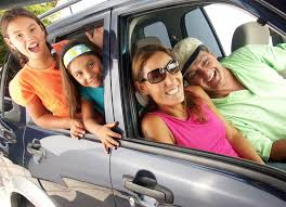 family vacations tips and tricks that prevent road trip hell