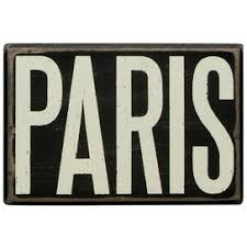 Paris Decor 167 Best Paris Decor Images On Pinterest Paris Decor Paris