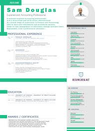 professional format resume 20 awesome resume templates 2016 u2022 get employed today