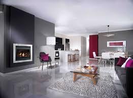 gas fireplaces u2013 australian mantelpiece