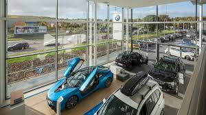 bmw dealership bmw leeds 5 view u003dstandard