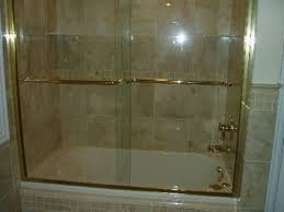 Shower Curtains For Glass Showers 97 Shower Curtain Bath Screen They Are Able To Resist The