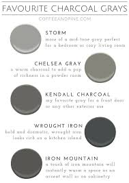 best 25 benjamin moore chelsea gray ideas on pinterest chelsea