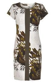 by simonsen by simonsen mine dress 10100641