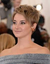 hairstyles that women find attractive best 25 cool short haircuts ideas on pinterest cool short