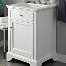 best 25 24 vanity ideas on pinterest 24 inch vanity lowes