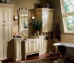 bathroom remodeling tile showers evansville newburgh in