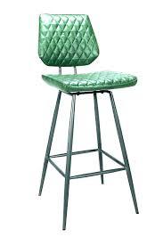 chaise bar tabouret architecte vintage chaises bar vintage livingston high