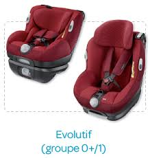 siege auto bebe confort 0 1 bebe confort siège auto opal groupe 0 1 triangle black achat