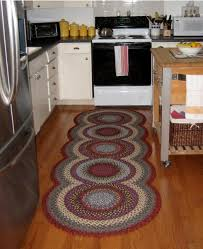 floor interesting kitchen rugs for hardwood floors kitchen rugs