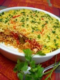 recettes de cuisine du monde le tour du monde en 232 recettes les emirats arabes unis les