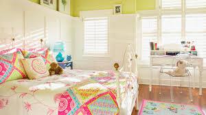 couleur chambre d enfant jeunesse et couleurs vives dans la chambre d enfant chez soi